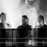 AUDIO – EL ÉXITO DE SWEDISH HOUSE MAFIA «GREYHOUND» CUMPLE 5 AÑOS