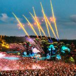 VIDEO – TOMORROWLAND SERÁ UN FESTIVAL DE DOS FINES DE SEMANA