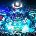VIDEO – ULTRA MUSIC FESTIVAL LANZA COMPILACIÓN DE LA EDICIÓN DEL 2017