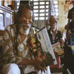 VIDEO – LA MÚSICA Y POLÍTICA DE JAMAICA EN UNA EXHIBICIÓN EN PARÍS