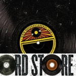 VIDEO – MIRA LAS PRESENTACIONES DE RECORD STORE DAY 2017