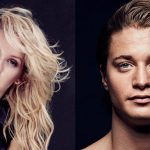 AUDIO – «FIRST TIME» NUEVO TEMA DE KYGO Y ELLIE GOULDING