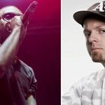 AUDIO – NAS Y DJ SHADOW REALIZAN TRACK PARA SILICON VALLEY