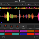 VIDEO – SERATO SAMPLE: PLUGIN PARA PRODUCTORES