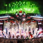 VIDEOS – MIRA LAS TRANSMISIONES DEL ULTRA MUSIC FESTIVAL 2017