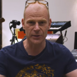 VIDEO – BATMAN VS SUPERMAN SOUNDTRACK MASTERCLASS CON JUNKIE XL