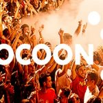 AUDIO – NUEVO RECOPILATORIO ¨COCOON COMPILATION Q¨