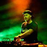 AUDIO – ERIC PRYDZ ESTRENA NUEVA MÚSICA EN SU EPIC RADIO