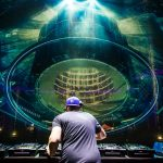 VIDEO – MIRA PARTE DEL SET DE ERIC PRYDZ EPIC 5.0 EN EL CREAMFIELDS