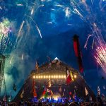 VIDEO – GLASTONBURY ANUNCIA LINE-UP COMPLETO Y CALENDARIO