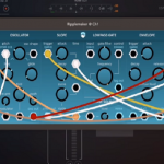 VIDEO – RIPPLEMAKER: SOFTWARE SYNTH INSPIRADO POR WEST- COAST SYNTHESIZERS