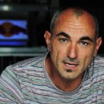 VIDEO – REVELAN CAUSA DE MUERTE DE ROBERT MILES