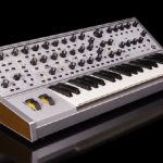 VIDEO – ¨MOOG SUBSEQUENT 37 CV¨ UNA VARIANTE DEL ¨SUB 37¨