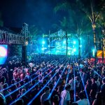 VIDEO – AFTERMOVIE OFICIAL DEL ULTRA BALI 2016