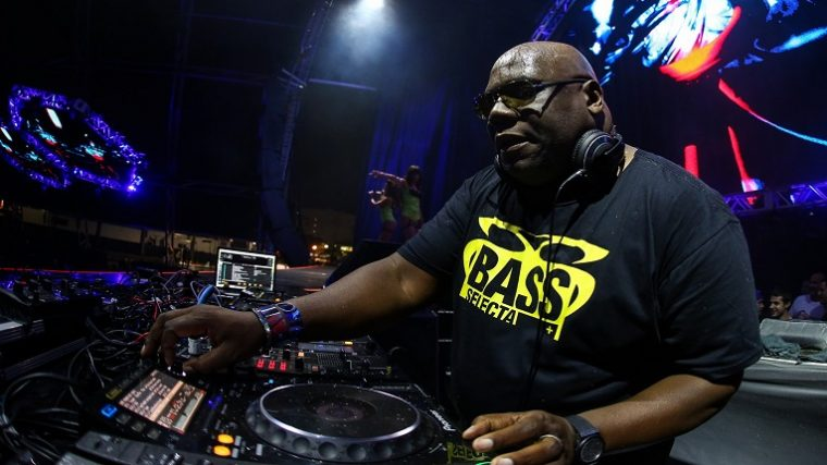 VIDEO – CARL COX Y MARTIN GARRIX EN NUEVO DOCUMENTAL «WHAT WE STARTED»