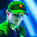 VIDEO – DEADMAU5 PRESENTA MIX DE SU AKA TESTPILOT