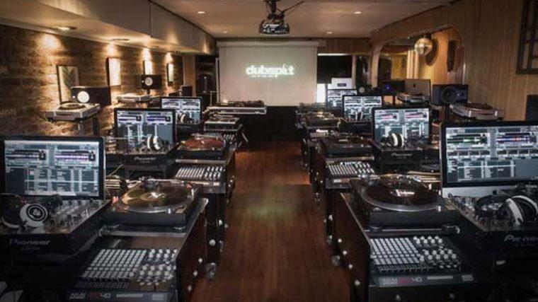 LA ESCUELA DE DJS DE DUBSPOT ACUSADA POR ESTAFAR A SUS ESTUDIANTES