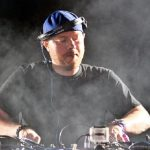 VIDEO – ERIC PRYDZ ANUNCIA QUE EPIC RADIO REGRESARÁ A BEATS 1