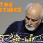 VIDEO – DOCUMENTAL: ¨SUBOTNICK¨ PORTRAIT OF AN ELECTRONIC MUSIC PIONEER