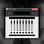 VIDEO – DESCARGA GRATIS: PLUG-IN DRUM MACHINE DE SAMPLE SCIENCE