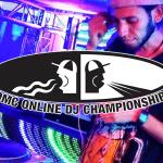 VIDEO – EL DJ VENEZOLANO KUBAXIS PARTICIPA EN EL DMC ONLINE DJ 2017
