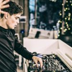 VIDEO – MARTIN GARRIX LANZARÁ NUEVO SINGLE ¨WE DID IT¨