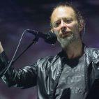 Radiohead - Djprofiletv