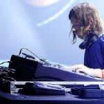 VIDEO – WARP RECORDS LANZA EP DE APHEX TWIN EN EL DAY FESTIVAL DE LONDRES