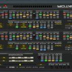 Descarga Arminator gratis emulador Yamaha CS 80 - Djprofiletv