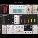VIDEO – NATIVE INSTRUMENTS ACTUALIZA REAKTOR BLOCKS ¨KODIAK FAMILY¨