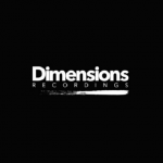DIMENSIONS FESTIVAL LANZA NUEVO SELLO ¨DIMENSIONS RECORDINGS¨