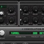 SYNTH MAGIC LANZA GRATIS «EASY PEAVEY» PARA NI KONTAKT Y WAV