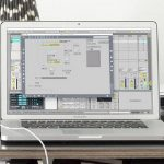VIDEO – ABLETON ADQUIERE CYCLING '74 DE MAX FOR LIVE