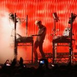 VIDEO – RICHIE HAWTIN PRESENTA CLOSE EN SYDNEY