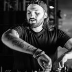VIDEO – DOCUMENTAL: STEVE ANGELLO ¨THE LAST FREE SPACE¨