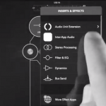 VIDEO – FAC CHORUS: UN EFECTO PARA iOS QUE EMULA COROS CLÁSICOS