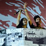 VIDEO – SKRILLEX Y BOYS NOIZE SE UNEN NUEVAMENTE