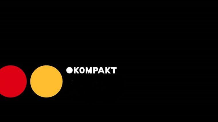 KOMPAKT ANUNCIA COMPILADO 17