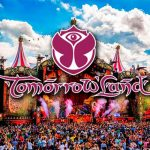 VIDEO – MIRA AQUÍ TODOS LOS SETS DEL PRIMER FIN DE SEMANA DE TOMORROWLAND 2017