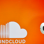 ¿SOUNDCLOUD ESTÁ AL BORDE DE LA QUIEBRA?