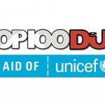 ¡YA PUEDES VOTAR POR TU DJ FAVORITO EN EL TOP 100 DJS!