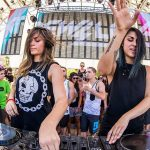 KREWELLA ANUNCIA LAS FECHAS DE SU «NEW WORLD TOUR»