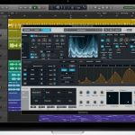 APPLE ACTUALIZA LOGIC PRO 10.3.2