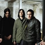 "VIDEO – NINE INCH NAILS COMPARTE VIDEO EN VIVO DE ""BRANCHES"" Y ""BONES"""