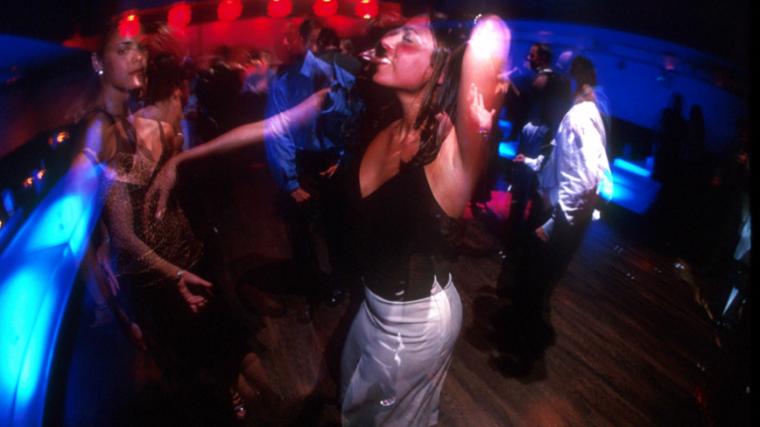 VIDEO – MIRA ESTE DOCUMENTAL SOBRE LA LEY DE «NO DANCING»