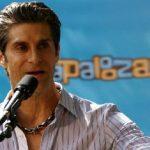 VIDEO – PERRY FARRELL, CREADOR DE LOLLAPALOOZA EN CONTRA DEL EDM