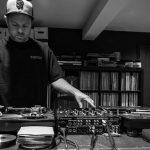 AUDIO – DJ SHADOW SORPRENDE A TODOS CON NUEVO EP