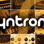 DESCARGA GRATIS – PLUGIN SYNTRONIK DE IK MULTIMEDIA