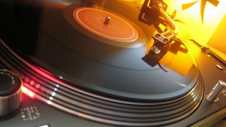 6 pasos importantes para cuidar tus discos de vinyl