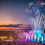 AUDIO – EDC ORLANDO 2017 ANUNCIA LINE-UP